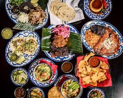 Milagro Cantina (Queen W)
