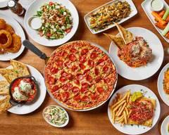 Moretti's Ristorante & Pizzeria (Mount Prospect)
