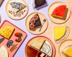 The Cheesecake Shop Takanini