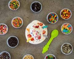 Menchie's Frozen Yogurt (10619 Valley Boulevard)