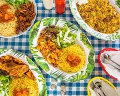 Ashur Restaurant
