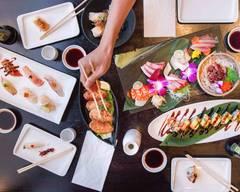 Sushi Da Villa