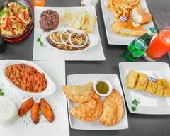 Chuchis Restaurant