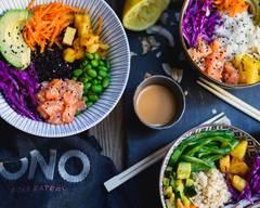 Ono Eatery, Sandton - Halaal