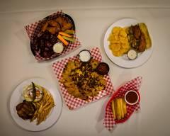 Don Cherry's Sports Grill Sudbury