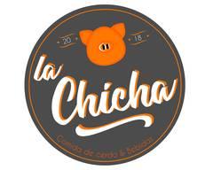 La Chicha