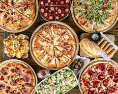 Pizzería Alto Horno