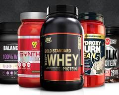 Protein 24/7 (BP Tamworth)