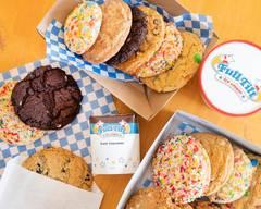 Midnight Cookie Co. (Everett)