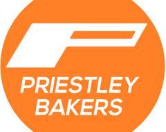 Priestley Bakers Ltd