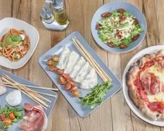Just Italia - Restaurante