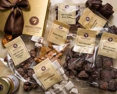 Perfection Chocolates & Sweets