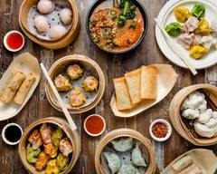 Shanghai Dumpling @ Spice Alley
