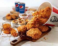 肯德基 KFC (彩明)