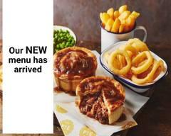 Devonly Pies (Norwich)