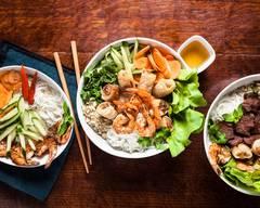 SushiSoba