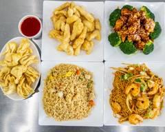 Lin' Restaurants