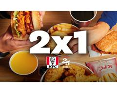 KFC (2ª Circular)