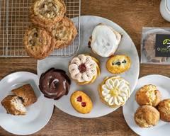 Guncles Gluten Free Bakery