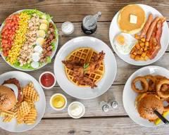 States Diner