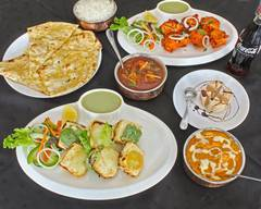 Nala-Bheema's