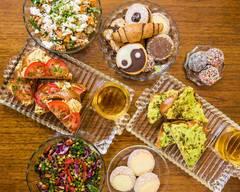 Brazil Cafe Berkeley LLC