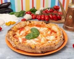 Pizzeria e Friggitoria Battarra