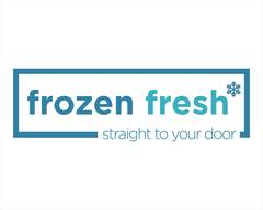 Frozen Fresh