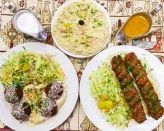 Selami's Turkish Kebab House