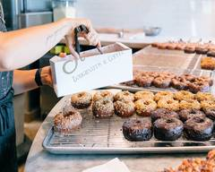 Sidecar Doughnuts & Coffee (Torrance)