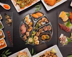 Ioshi Sushi