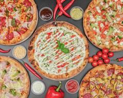 Pizzeria Mario - Górczyn