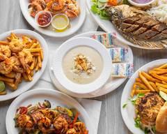 Sal and Sons Seafood