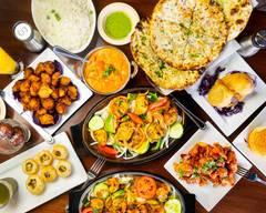 Namaste India grill & Brewhouse