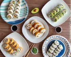 Xing Long Sushi