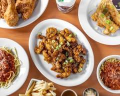 Cebu's Taste