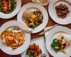 Great Wok Chinese Restaurant