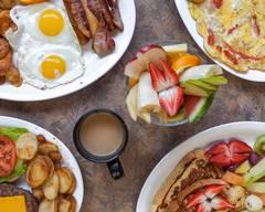 Tutti Frutti Breakfast & Lunch (4335 Strandherd Drive Unit 1)