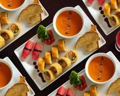 Breko Sushi Bar - Angelmó
