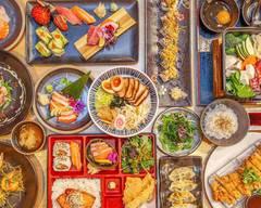 Hikari Sushi Bar - Beach Street Queenstown