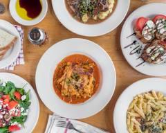 San Antonio Winery - Maddalena Restaurant