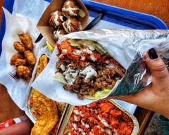 New York Chicken & Gyro (West LA)