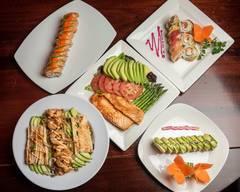 Fussion Sushi