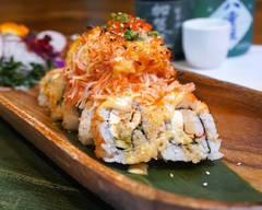 Sushi Sake (Killian)