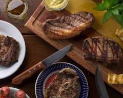 The Steak Factory (Parque da Cidade)