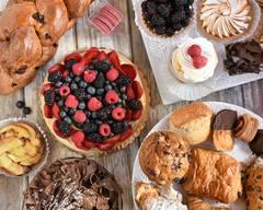La-Renaissance Bakery
