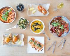 EMC Seafood & Raw Bar (Torrance)
