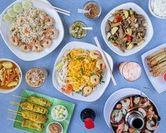 Sicha Siam Restaurant