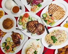 El Rey Restaurant
