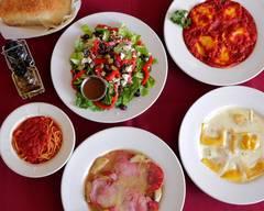 Ferati's Pizza (Boonton Ave)